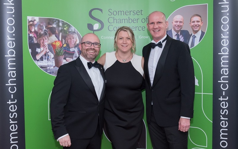The wait is now on for Somerset businesses