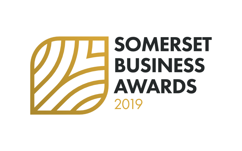 Deadline extended for Somerset Business Awards