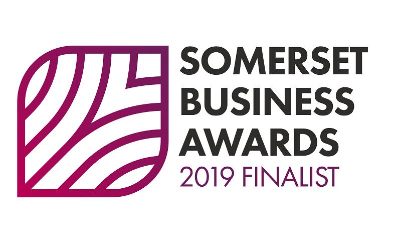 Finalists announced for Somerset Business Awards 2019