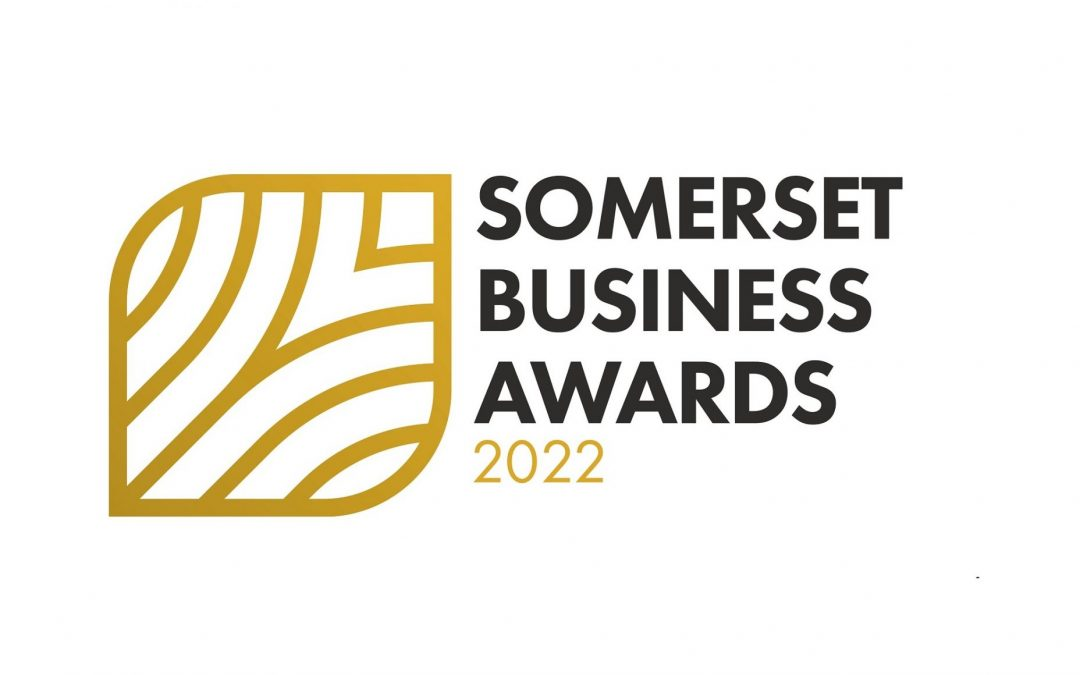 Entries open next month for the Somerset Business Awards 2022